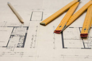 שירותים לאדריכלים